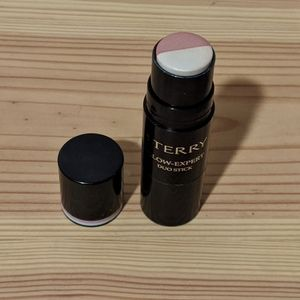 By Terry Glow Expert Duo Stick in 4 Cream Melba